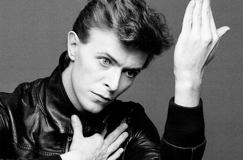 Pescara: viale Bovio o viale Bowie?