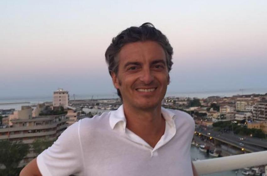 Pagnanelli (PD) sembra Che Guevara col Rolex. Altri attacchi al sindaco Alessandrini