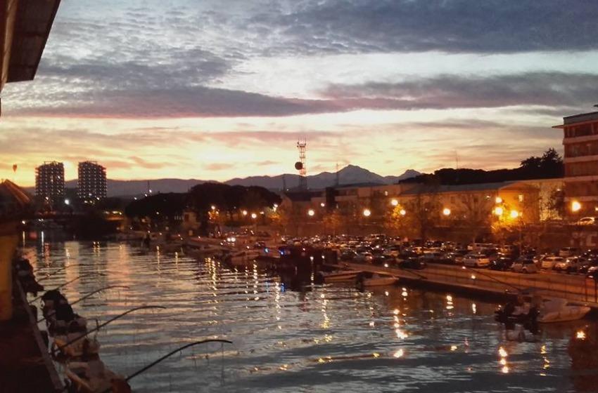 Scoppia la questione portuale: l'Abruzzo dei Porti non conta assolutamente nulla