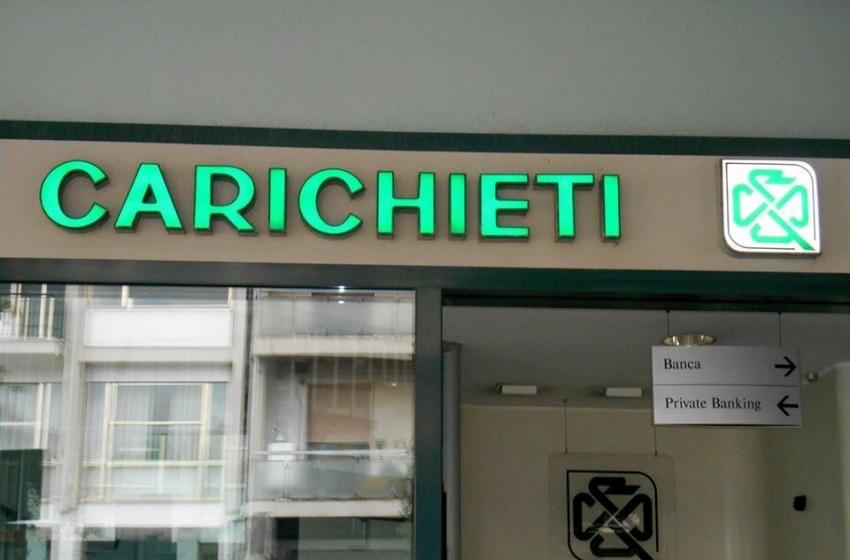 """Vacca (M5S): """"Forse la Carichieti poteva essere salvata"""""""