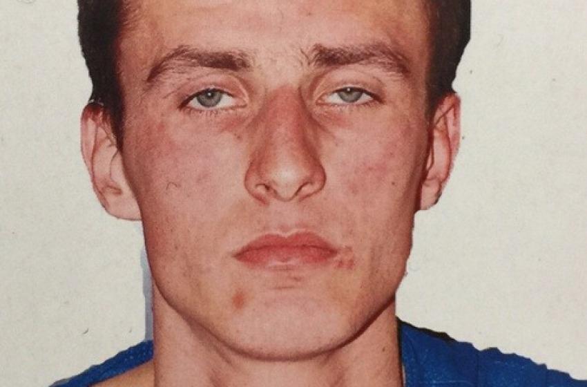 """Duplice omicidio in via Tibullo: consulente, """"Imputato in parte incapace di intendere"""""""