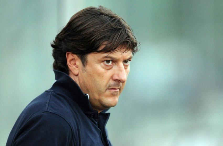 Calcio e fisco, Daniele Sebastiani colto in 'Fuorigioco'