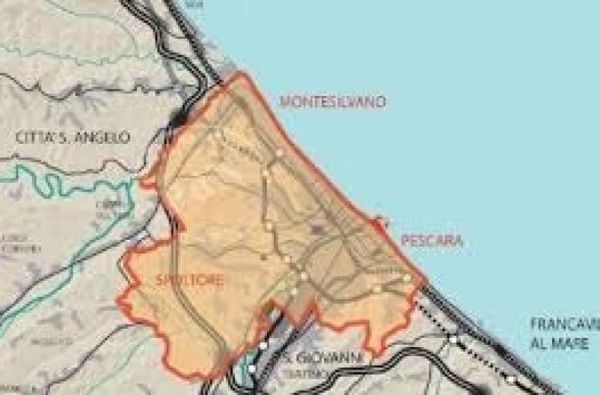 Grande Pescara. Oggi il Faraone d'Abruzzo presenta l'anteprima ai Democrat