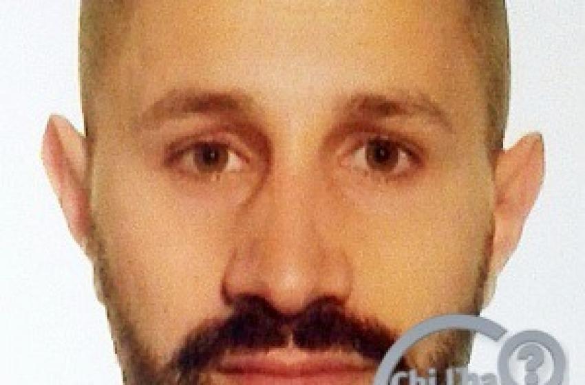 """Morte Giuseppe Colabrese: """"L'omicida ha le ore contate"""""""