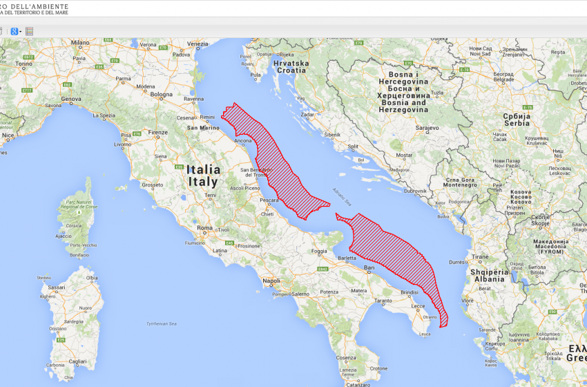 "Referendum Trivelle, si vota il 17 aprile. Greenpeace: ""La paura di Renzi costa 400 milioni"""