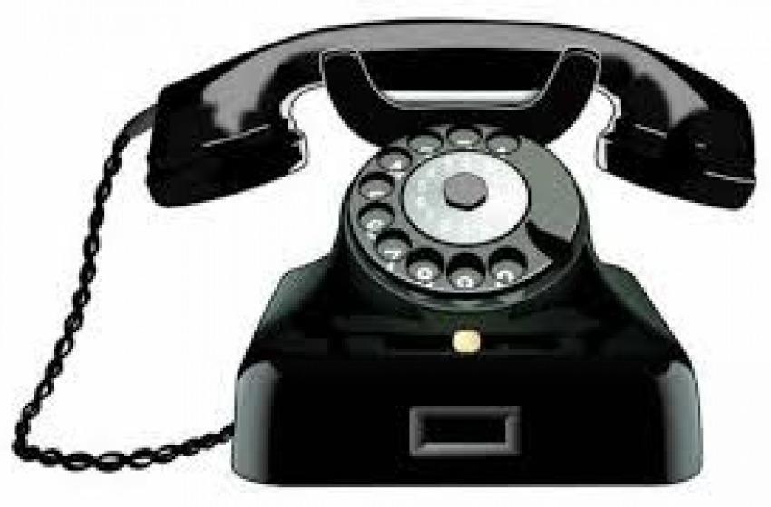 Il Trova Numeri, il servizio che ti trova i numeri di telefono difficili