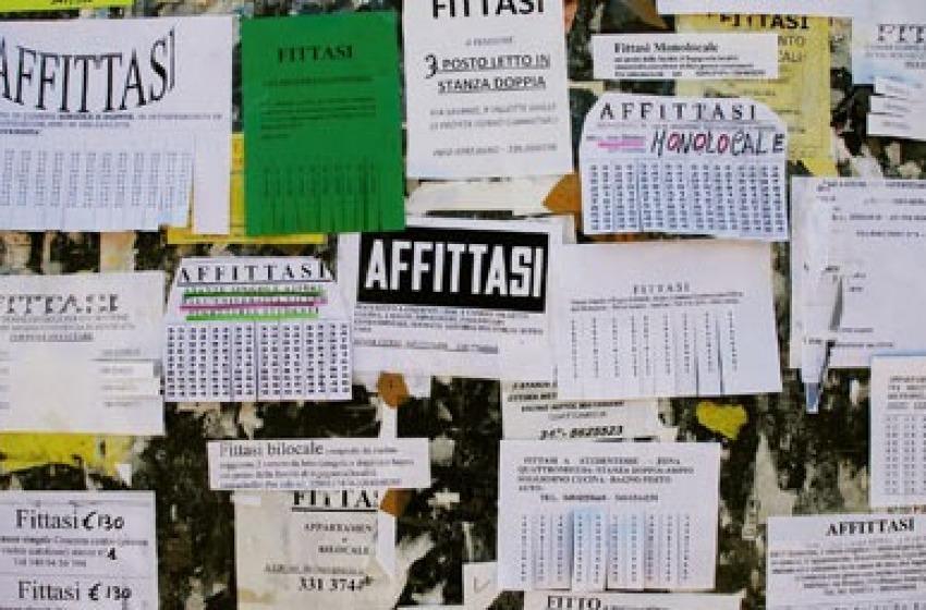 Mercato immobiliare in Abruzzo: richieste acquisto case anche dall'estero