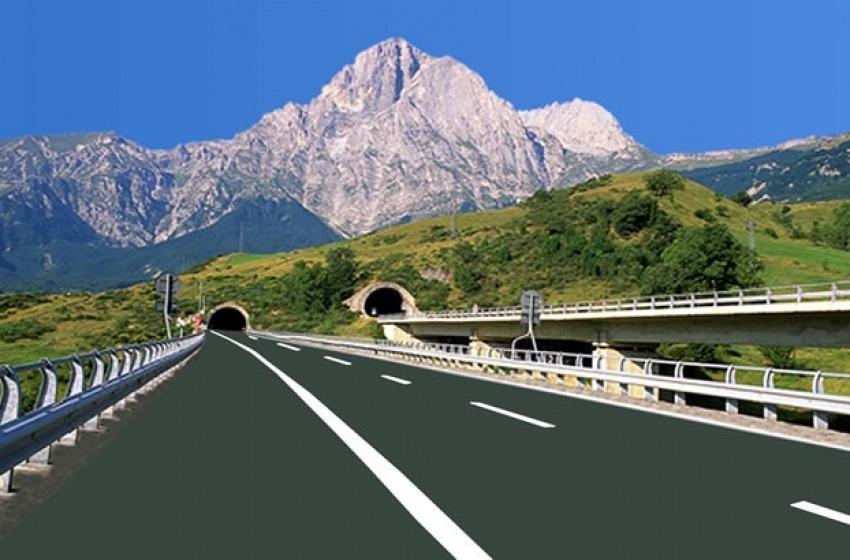 D'Alessandro (Regione Abruzzo) spiega le ragioni del Sì al progetto sicurezza A24-A25