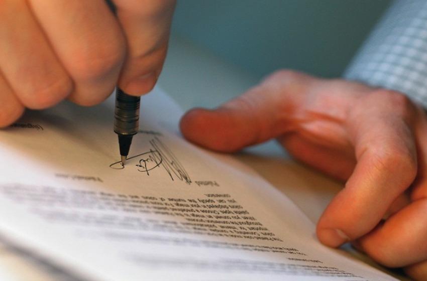 A Pescara la Dichiarazione Anticipata di Trattamento (DAT) diventa una realtà