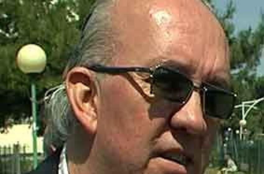 """Consigliere comunale aggiunto, Diodati: """"Una polemica inutile"""""""