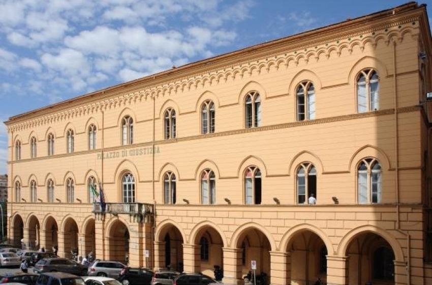 Tribunale di Chieti. Avviso di vendita immobiliare nel Comune di Miglianico