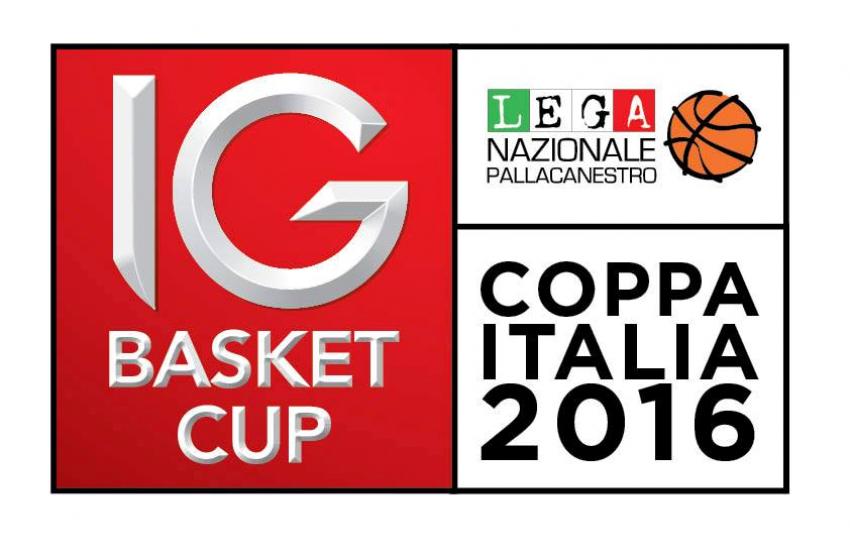 A proposito di Basket: la riflessione sulle Final Eigh di Coppa Italia