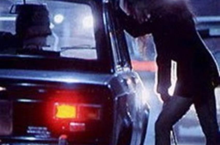 Prostituzione, Alessandrini (Pescara) non cambia registro: solite multe, solita ordinanza