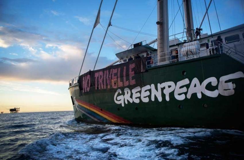 """Greenpeace sulle 'Cozze di Piattaforma': """"Finiscono nei nostri piatti, sono contaminate?"""""""