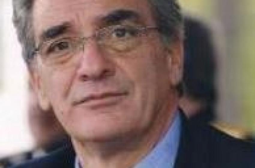 """Il dramma della Siria nelle parole del sindaco di Lesbo: """"Il problema sono le bombe che cadono"""""""