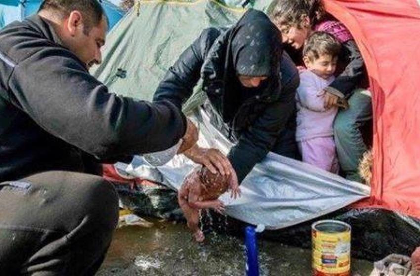 """Macedonia, Migranti: fermati al confine 40 reporter europei per """"ingresso illegale"""""""