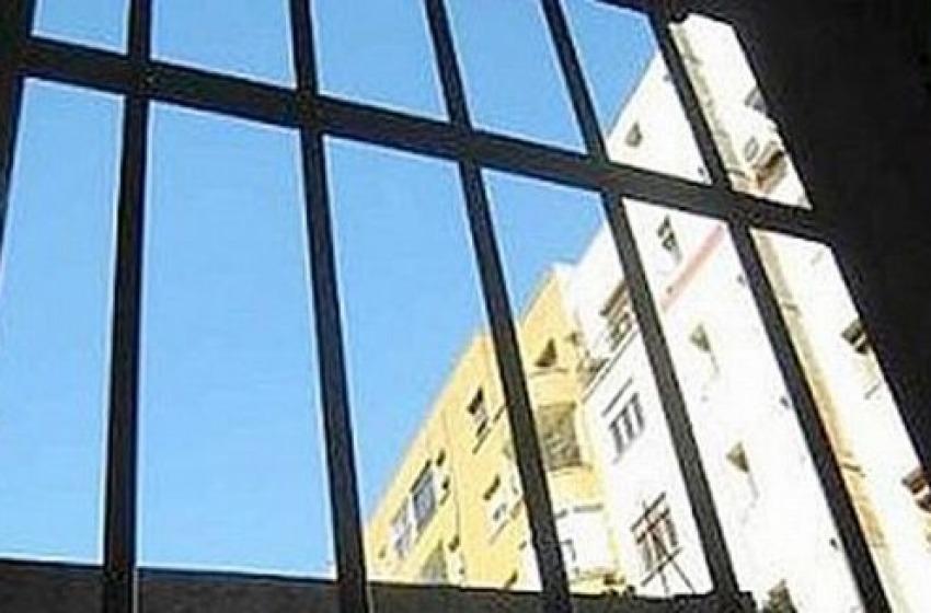 L'incredibile procedura del Garante Detenuti Abruzzo. Vengo anch'io, no tu no!