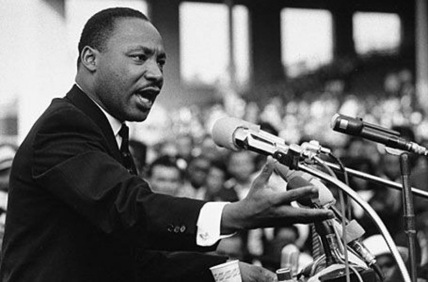 Giornata internazionale per l'eliminazione delle discriminazioni razziali