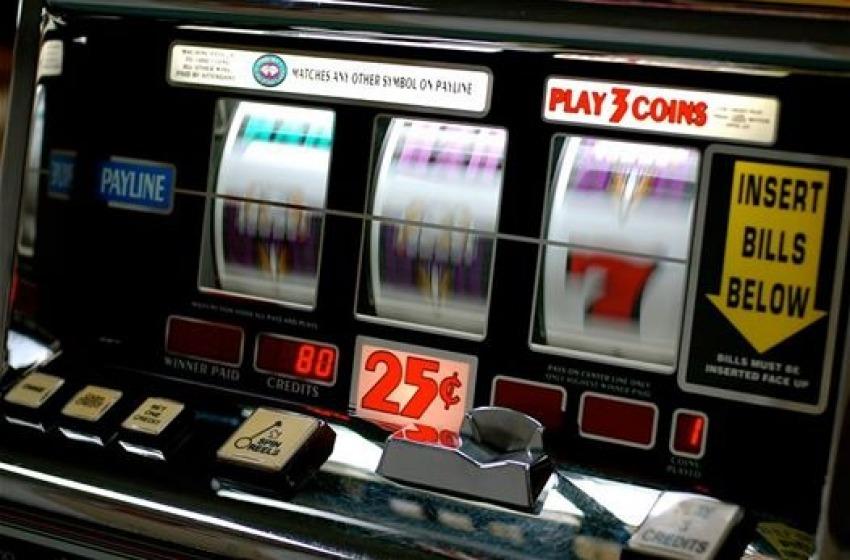 Sisma: +73,7% la spesa per il gioco d'azzardo
