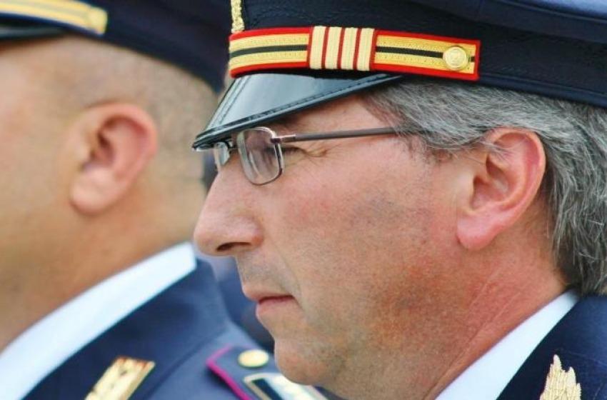 """L'inchiesta La City e la """"leggerezza"""" in buona fede del poliziotto più famoso d'Abruzzo"""