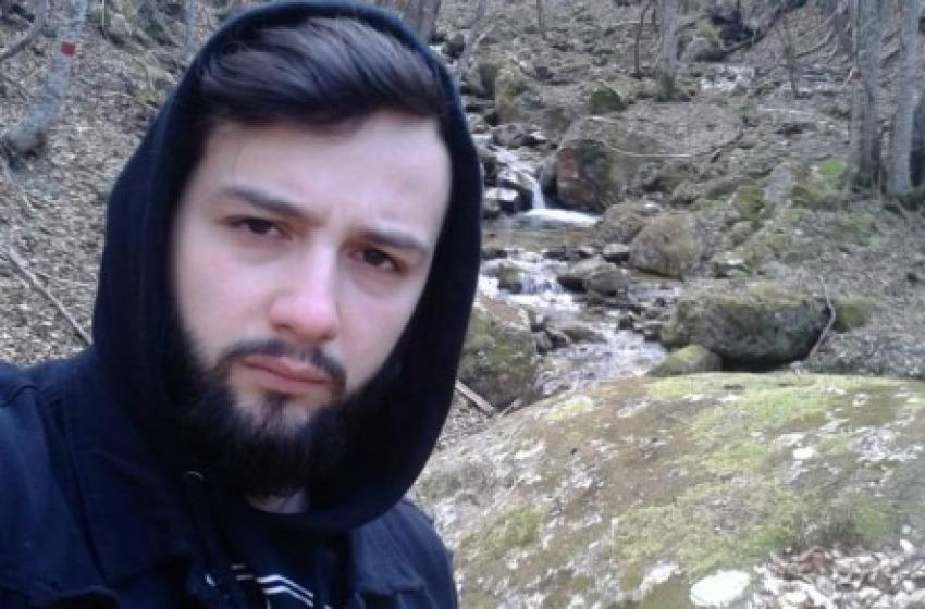 Morte Jonny Morelli, patteggia due anni l'autista del bus