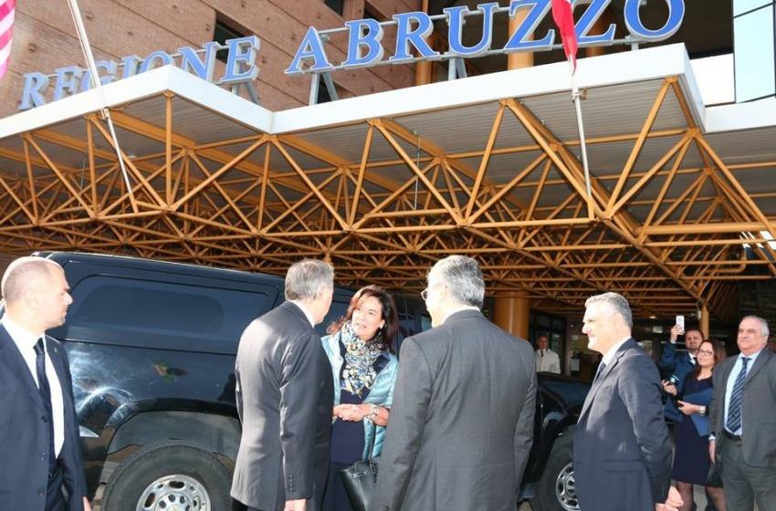 Nessun Garante Detenuti nessun Difensore Civico per l'Abruzzo
