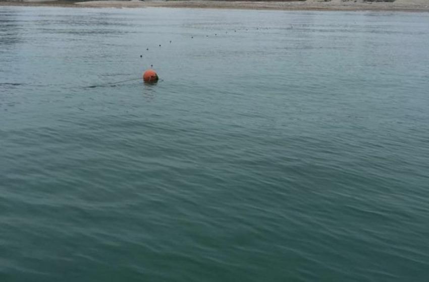 """""""Pesca illegale nelle aree protette d'Abruzzo"""". L'Appello degli amanti della pescasub"""
