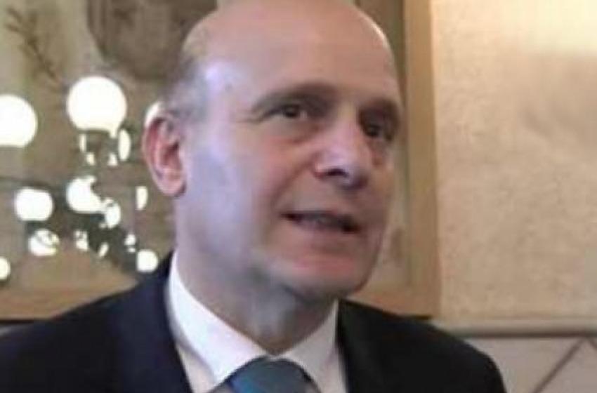 Annullato arresto dell'ex sindaco di Tagliacozzo Maurizio Di Marco Testa