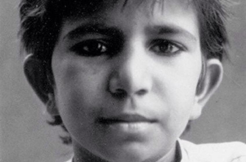 In memoria di Iqbal Masih