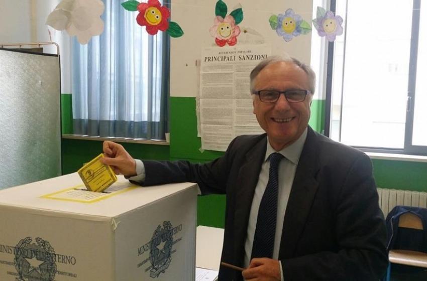 Referendum anti trivelle, primato di Lanciano in Abruzzo con il 53,17%