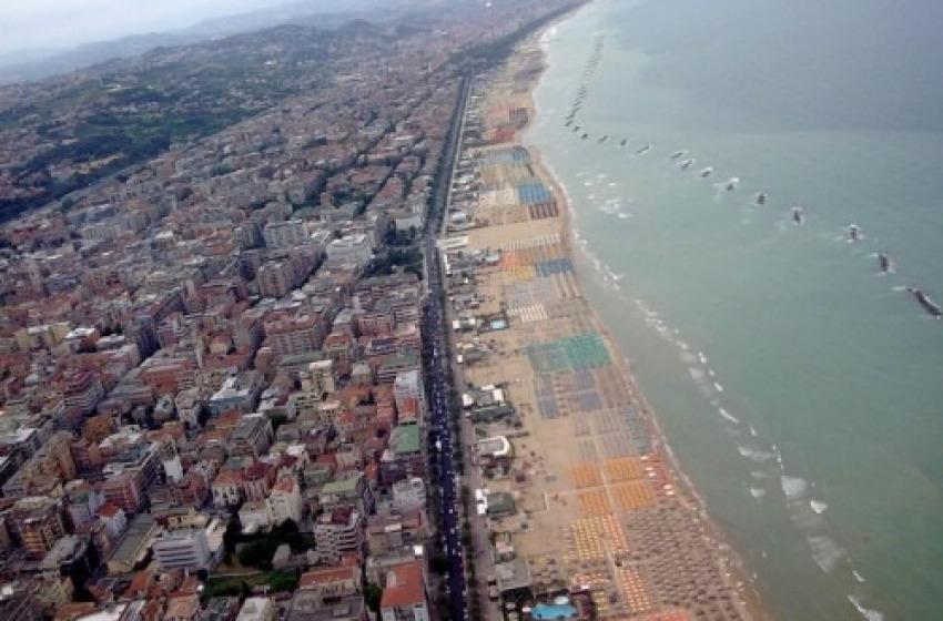 Pescara: approvata tassa di soggiorno. Si pagherà 1 euro in più a notte extra tariffa