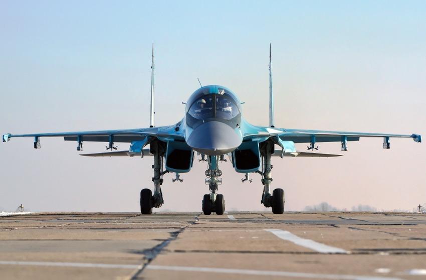 La guerra in Siria, la pace mondiale, Assad e la Russia di Putin