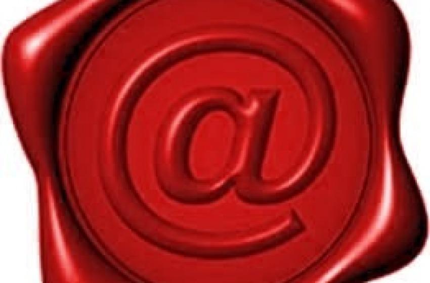 """E-Mail certificata: il M5S presenta un Progetto di Legge per """" una rivoluzione digitale"""""""