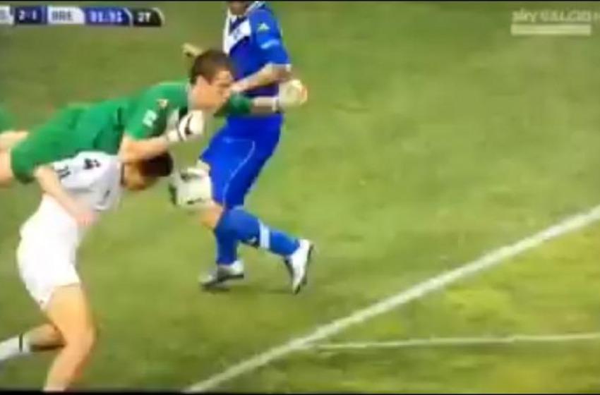 Lapadula segna ancora e il Pescara vince ancora: Brescia battuto 2-1