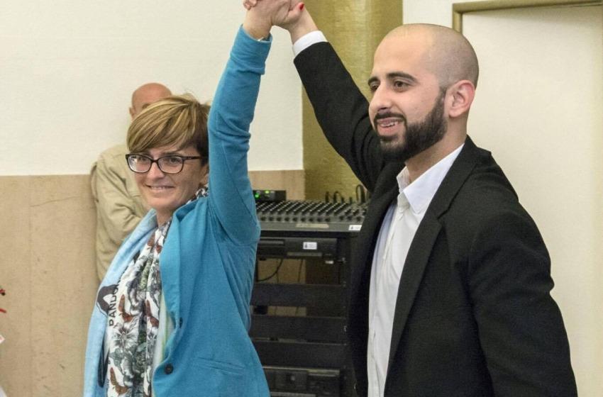Comunali Lanciano: ora CasaPound sostiene ufficialmente la Paolucci
