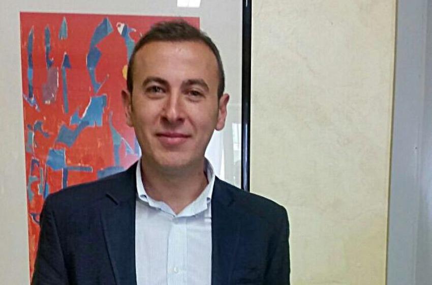 Confartigianato Pescara, Di Blasio è il nuovo presidente