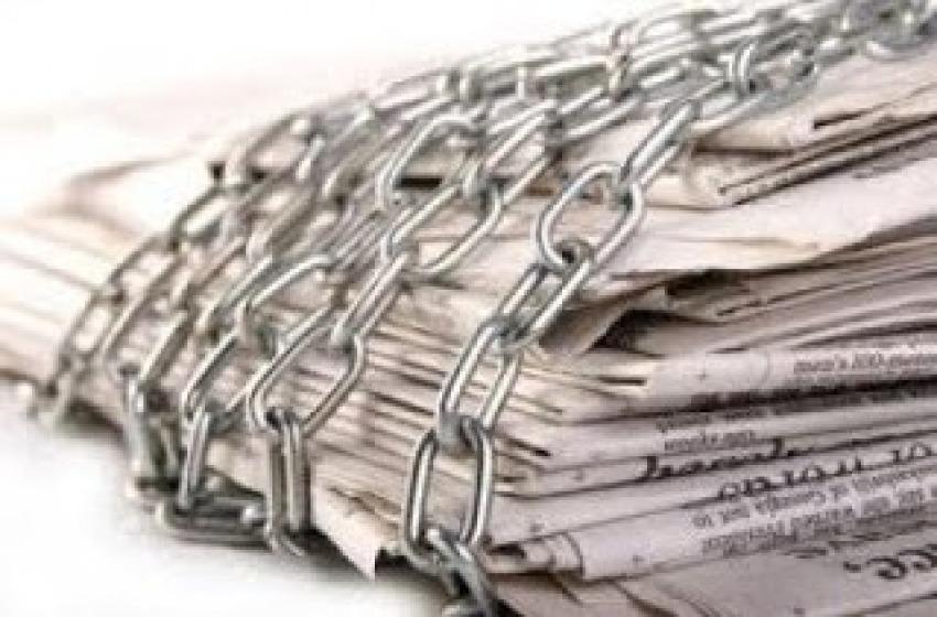 Oggi è la Giornata internazionale della libertà di stampa