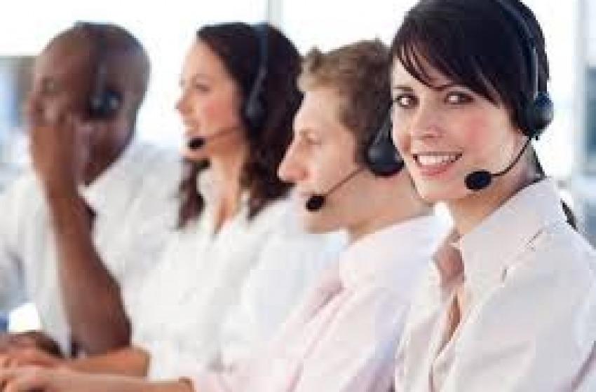 Allarme occupazione a L'Aquila: Global Network licenzia 234 addetti del call center?