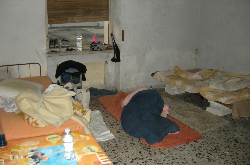Anche in Abruzzo piano contro le povertà: fino 400 euro mese per chi non ce la fa