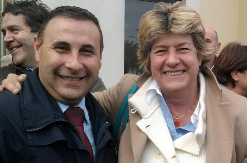 Filt Cgil Pescara: eletto il nuovo segretario provinciale