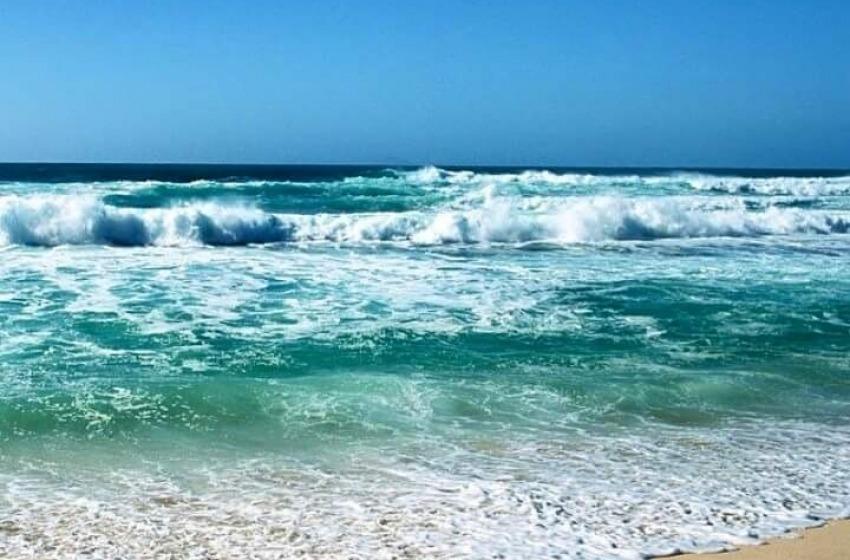 Arta Abruzzo risponde ai cittadini sul miglioramento 'improvviso' delle acque di balneazione
