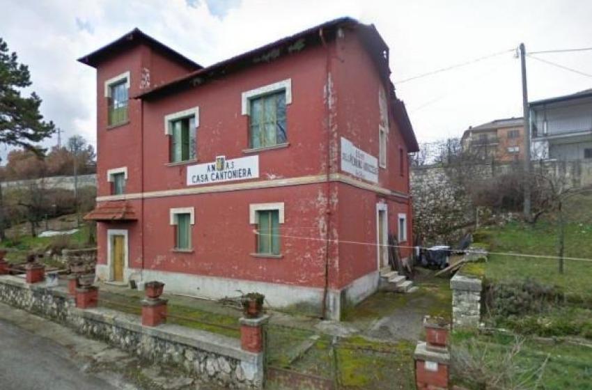 Aste. In vendita 37 immobili dello Stato in Abruzzo e in Molise