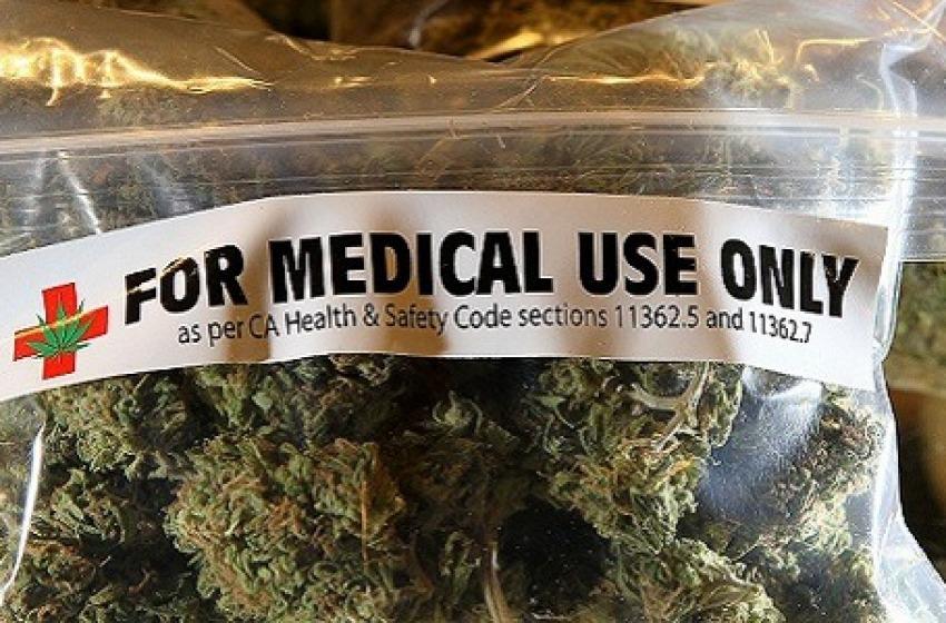 L'Abruzzo e la legge sulla cannabis terapeutica contro le malattie rare non applicata