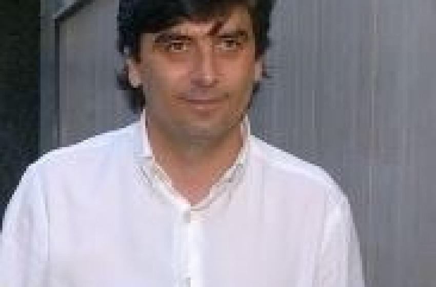 Maxi confisca da 324 milioni di euro per l'imprenditore dell'olio Vincenzo Oliveri