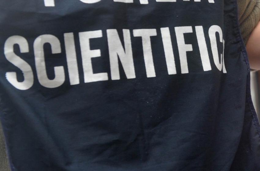 Sulmona: 55enne incastrato dalla prova del DNA per un reato commesso nel 2007