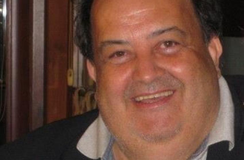 Di Matteo presenta il 'volume' delle opere pubbiche incompiute dalla Regione Abruzzo