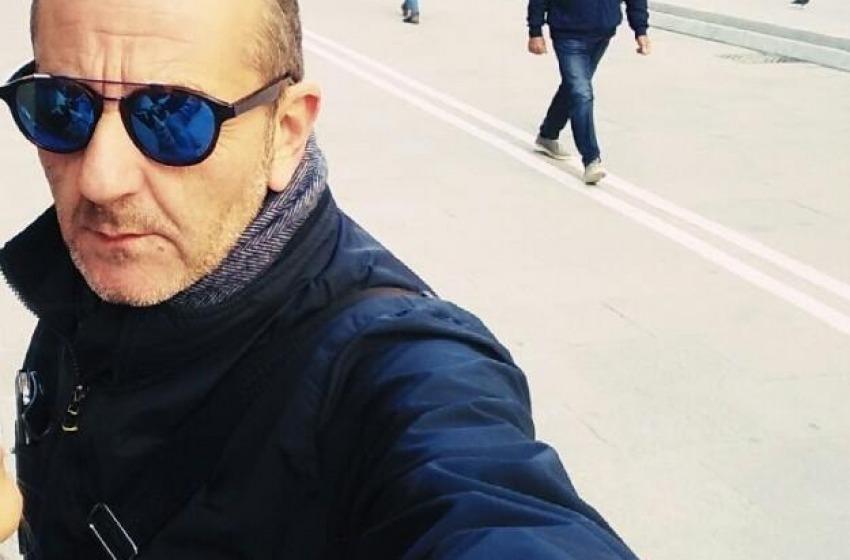 """Prosperi (PD) risponde a Monticelli: """"Sull'ospedale di Atri non indietreggio di un millimetro"""""""
