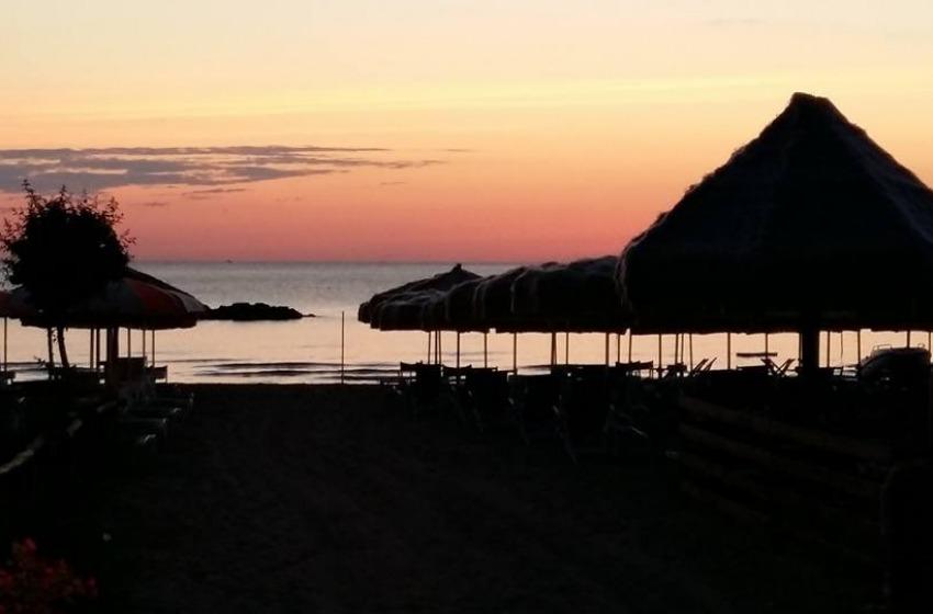 Abruzzo in spiaggia: prezzi degli stabilimenti balneari in leggero rialzo quest'estate