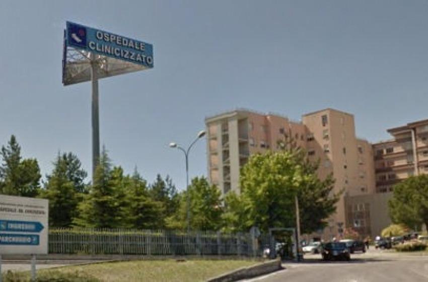 Sanità Abruzzo: 250 milioni con la fine commissariamento. Tanti dubbi sulla rete restano