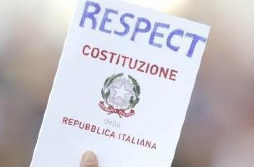 """Ieri il Ministro Boschi a Pescara per il """"Sì"""", lunedì tocca invece al """"Comitato del No"""""""